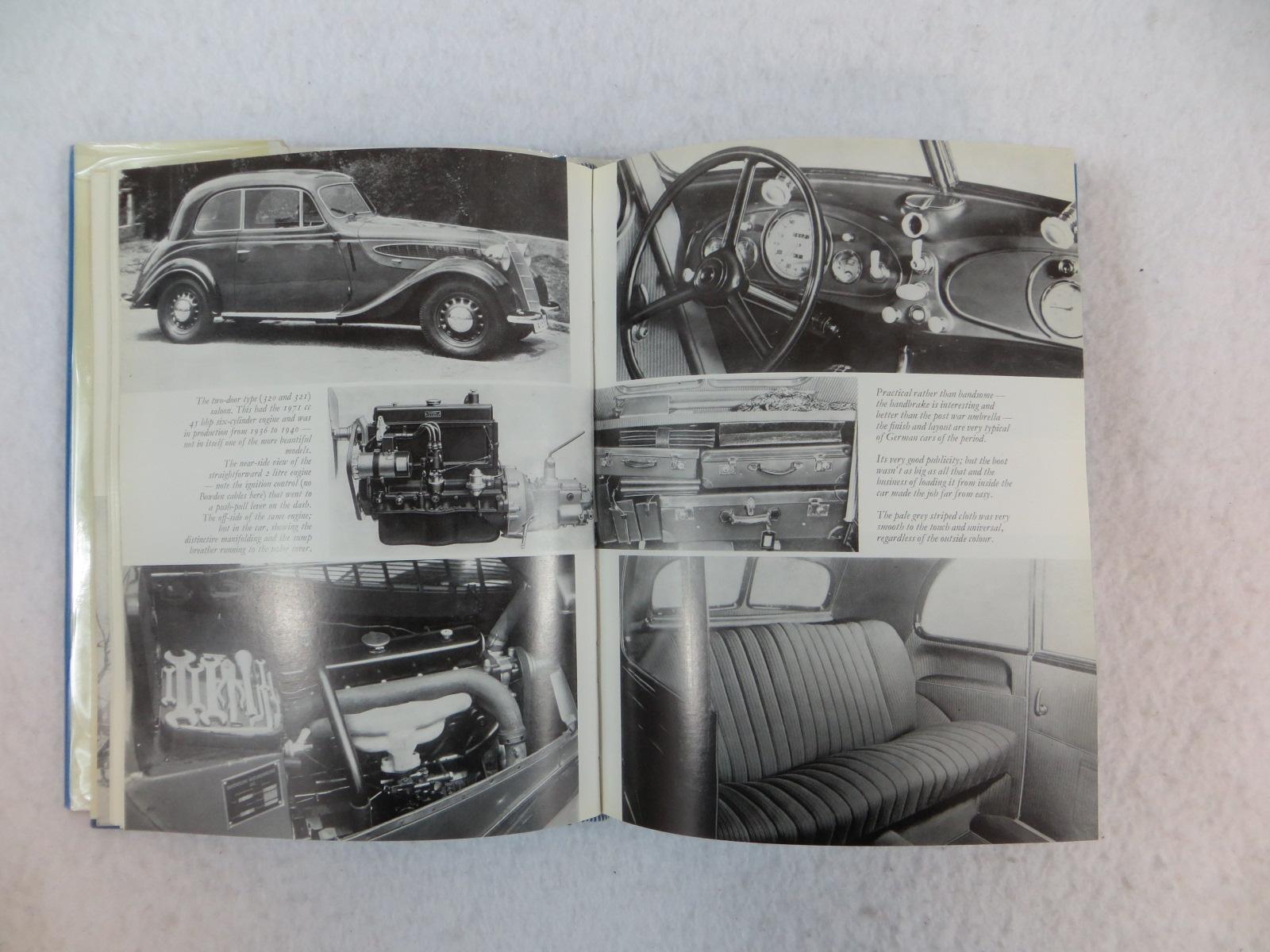 Index Of Images Cj2016 0320 1936 Volkswagen Beetle Engine Diagram 0048